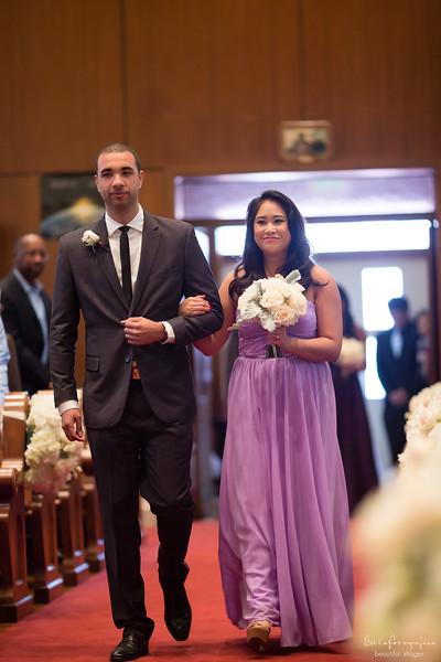 Kayla-Jed-Wedding-2015-0172