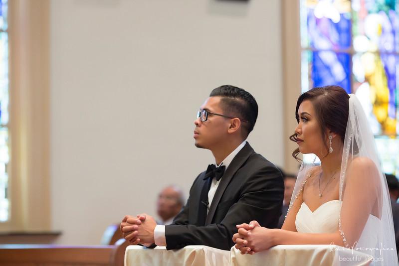 Kayla-Jed-Wedding-2015-0230
