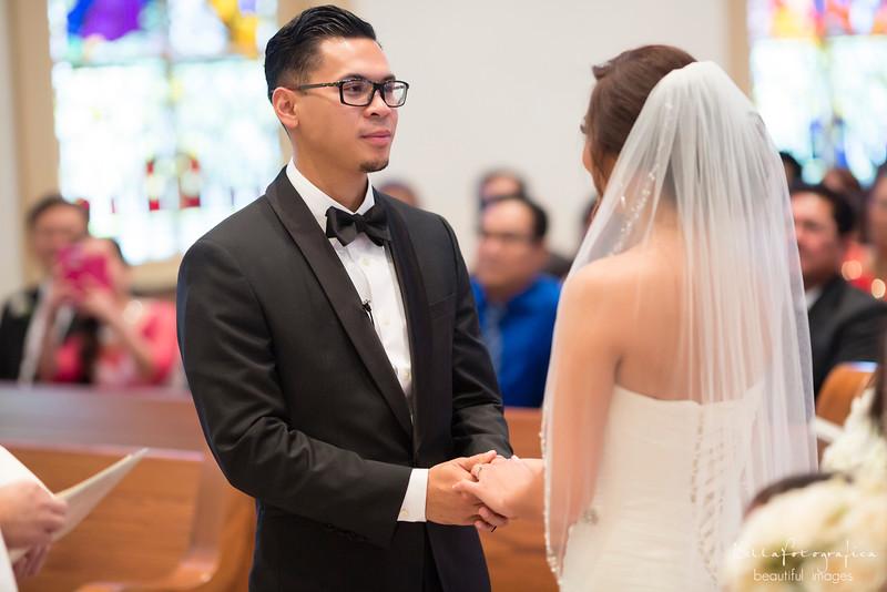 Kayla-Jed-Wedding-2015-0245