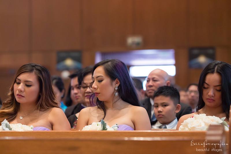 Kayla-Jed-Wedding-2015-0236