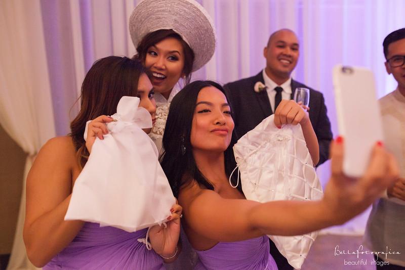 Kayla-Jed-Wedding-2015-0677