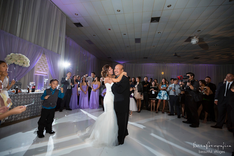 Kayla-Jed-Wedding-2015-0829