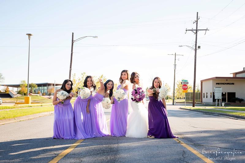 Kayla-Jed-Wedding-2015-0364