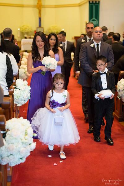 Kayla-Jed-Wedding-2015-0312