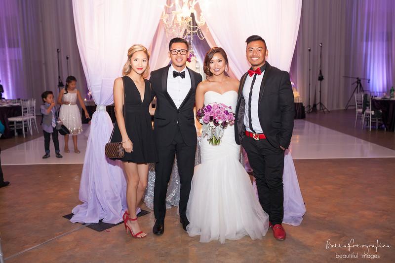 Kayla-Jed-Wedding-2015-0520