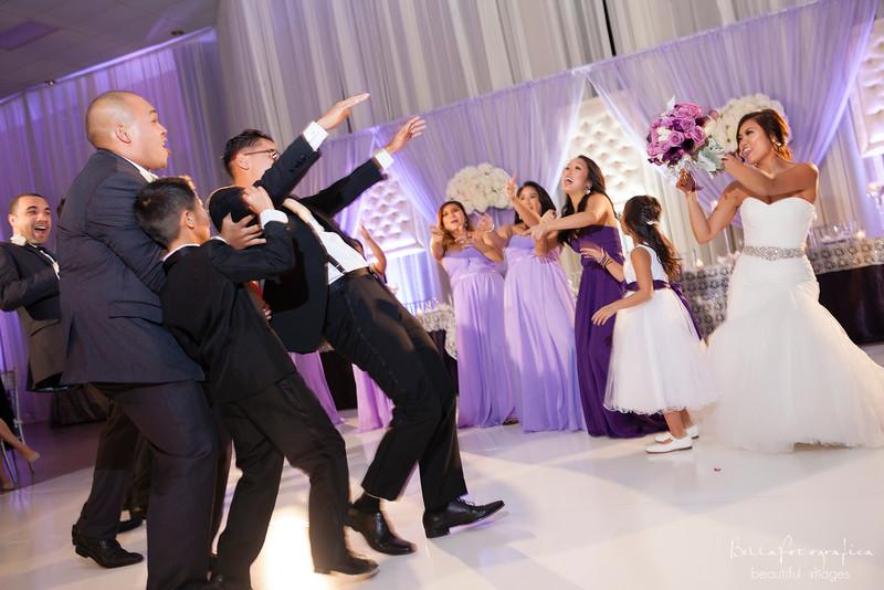 Kayla-Jed-Wedding-2015-0618