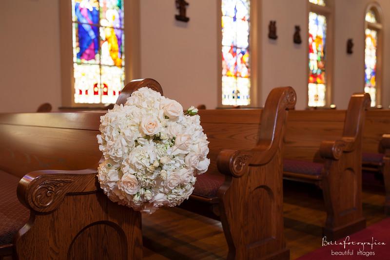 Kayla-Jed-Wedding-2015-0095