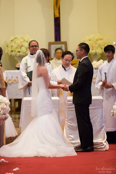 Kayla-Jed-Wedding-2015-0241