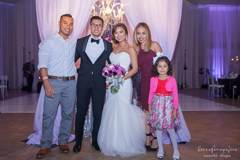 Kayla-Jed-Wedding-2015-0485