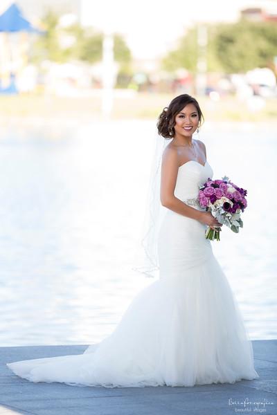 Kayla-Jed-Wedding-2015-0372