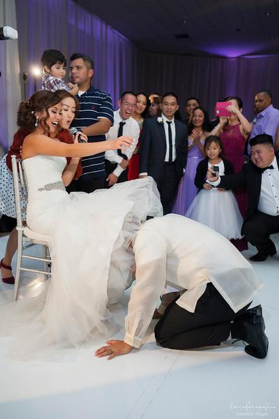 Kayla-Jed-Wedding-2015-0850