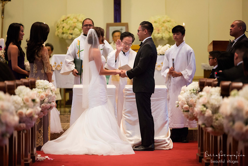 Kayla-Jed-Wedding-2015-0247