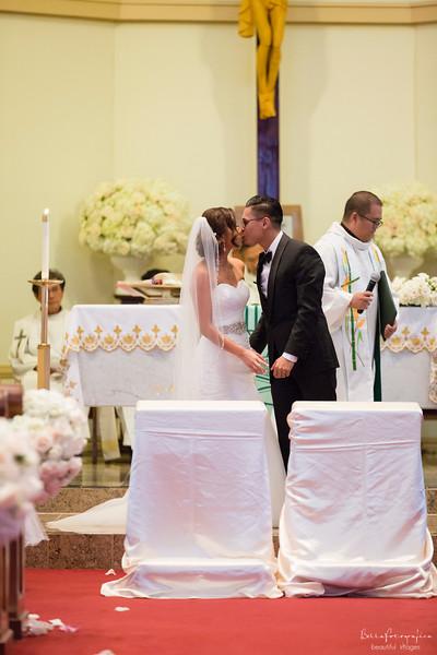 Kayla-Jed-Wedding-2015-0275