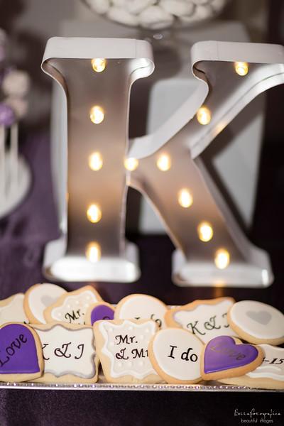 Kayla-Jed-Wedding-2015-0473