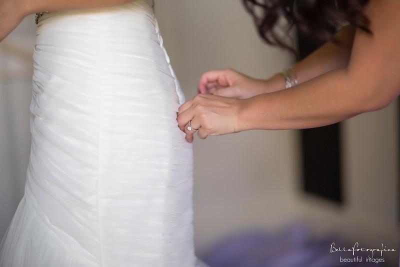 Kayla-Jed-Wedding-2015-0077