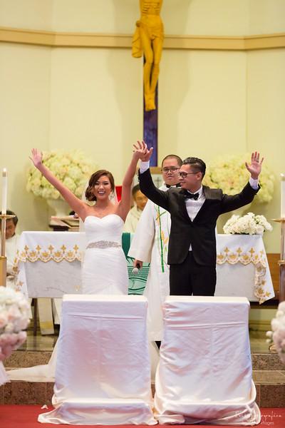 Kayla-Jed-Wedding-2015-0274