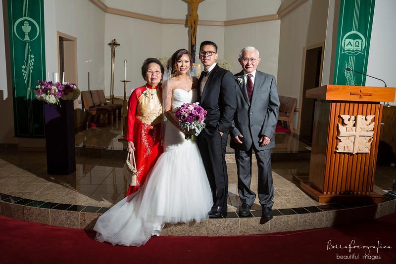 Kayla-Jed-Wedding-2015-0322