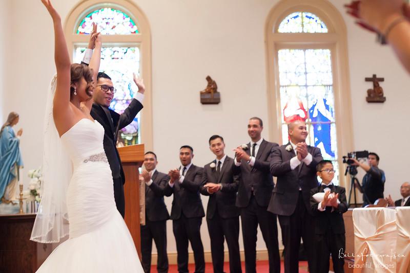 Kayla-Jed-Wedding-2015-0271