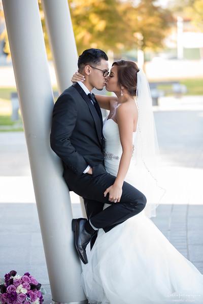 Kayla-Jed-Wedding-2015-0418