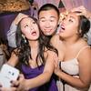 Kayla-Jed-Wedding-2015-0942
