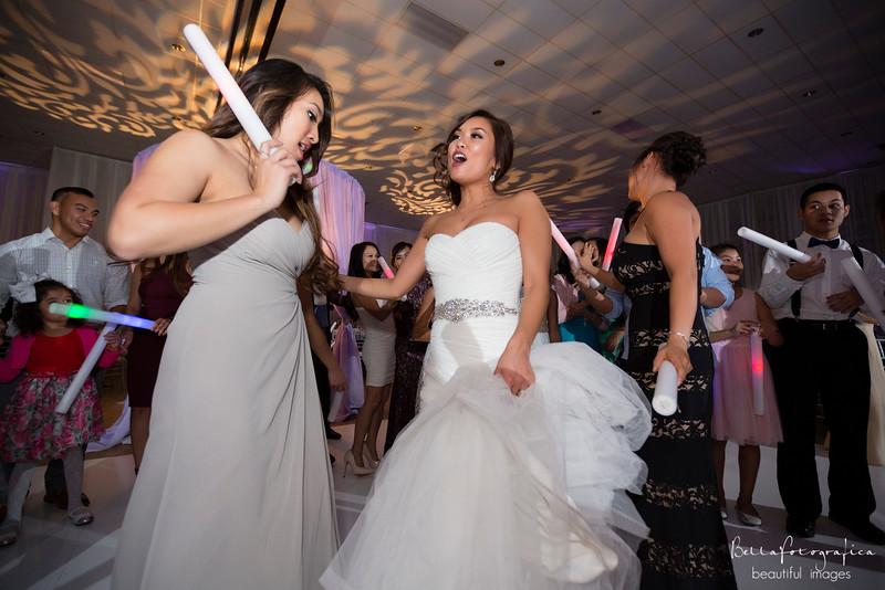 Kayla-Jed-Wedding-2015-0887