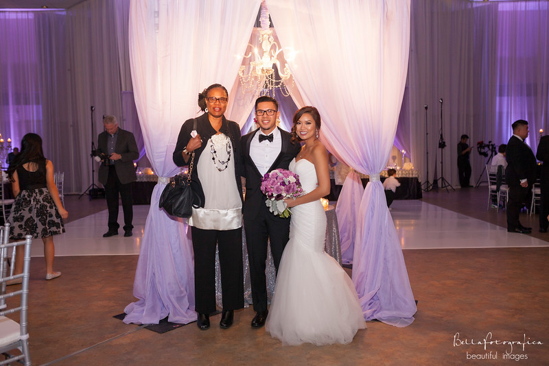 Kayla-Jed-Wedding-2015-0538