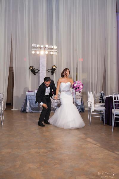 Kayla-Jed-Wedding-2015-0609