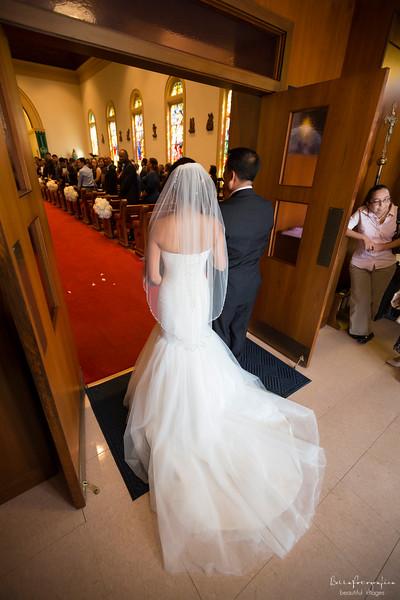 Kayla-Jed-Wedding-2015-0182