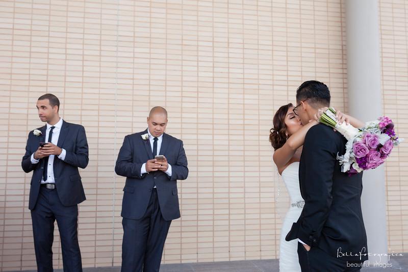 Kayla-Jed-Wedding-2015-0409