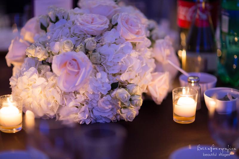 Kayla-Jed-Wedding-2015-0471