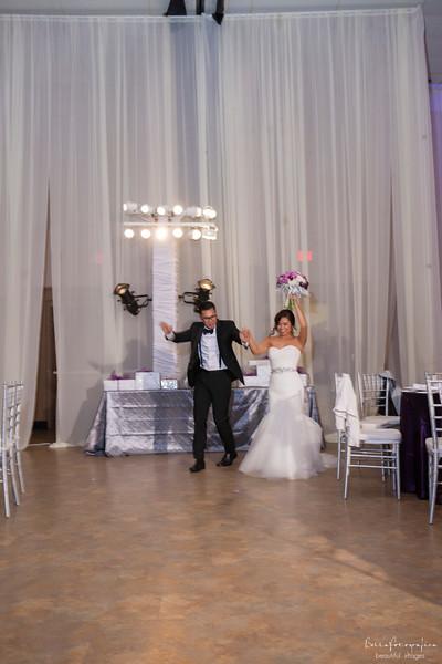 Kayla-Jed-Wedding-2015-0608