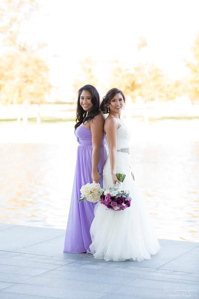 Kayla-Jed-Wedding-2015-0388