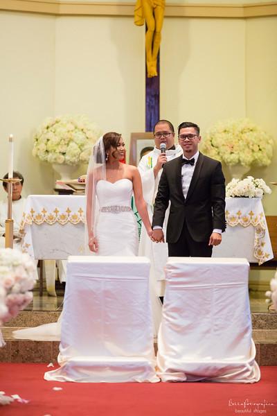 Kayla-Jed-Wedding-2015-0273