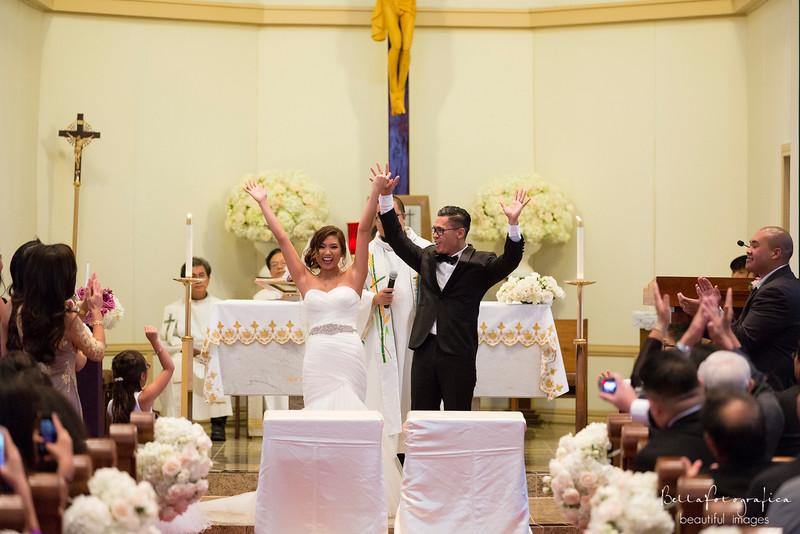 Kayla-Jed-Wedding-2015-0272
