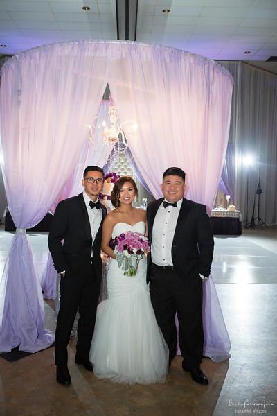 Kayla-Jed-Wedding-2015-0547