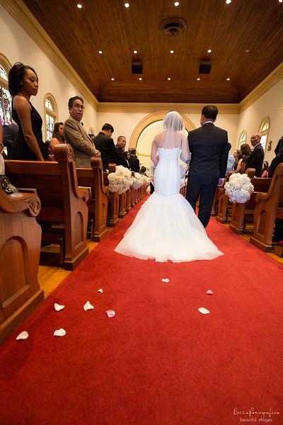 Kayla-Jed-Wedding-2015-0185