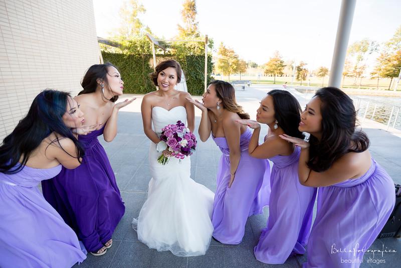 Kayla-Jed-Wedding-2015-0401