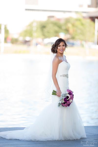 Kayla-Jed-Wedding-2015-0371