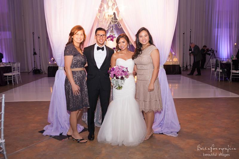 Kayla-Jed-Wedding-2015-0532
