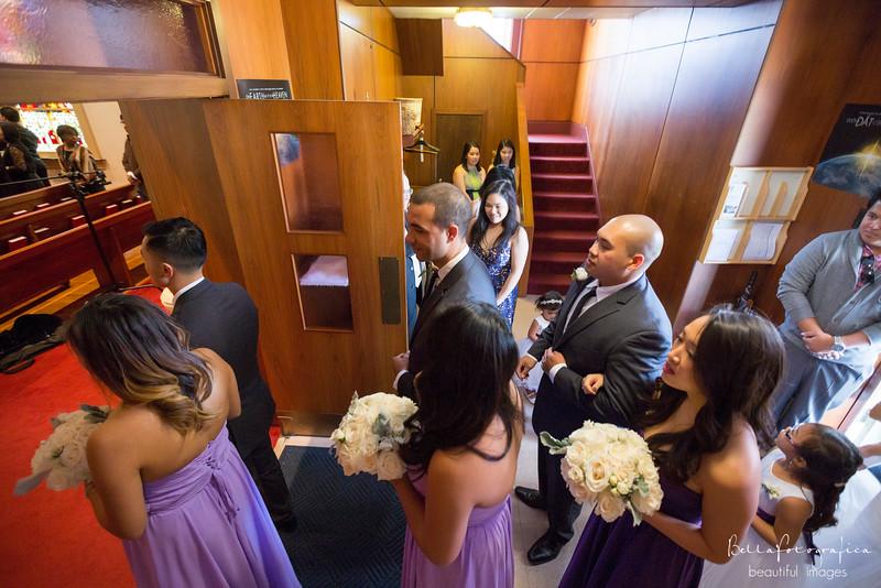 Kayla-Jed-Wedding-2015-0165