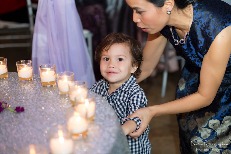 Kayla-Jed-Wedding-2015-0678