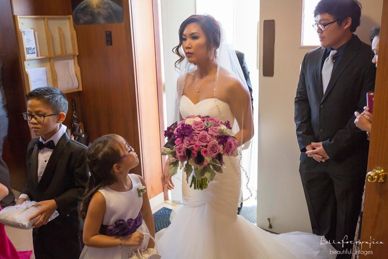 Kayla-Jed-Wedding-2015-0166