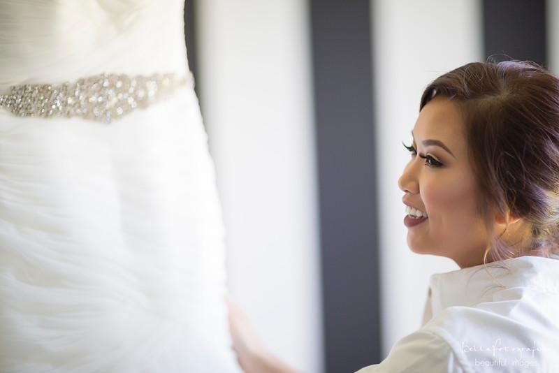 Kayla-Jed-Wedding-2015-0048