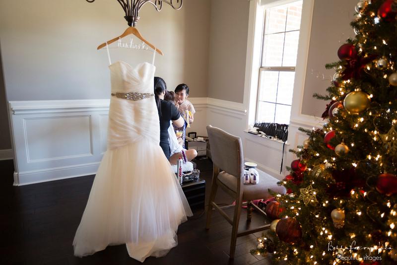 Kayla-Jed-Wedding-2015-0006