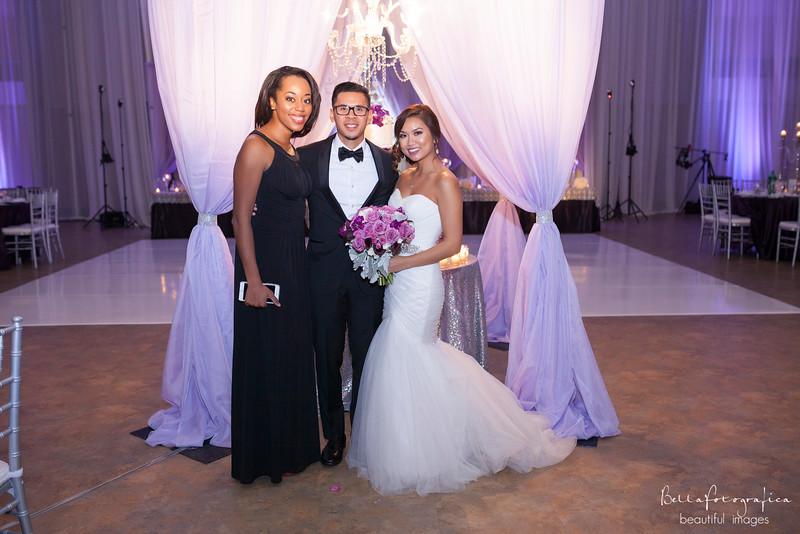 Kayla-Jed-Wedding-2015-0503