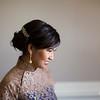 Kayla-Jed-Wedding-2015-0015