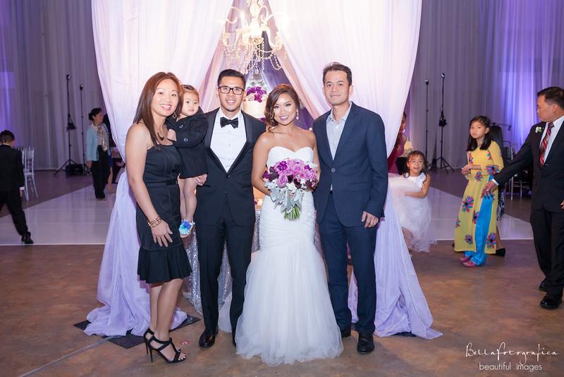 Kayla-Jed-Wedding-2015-0509