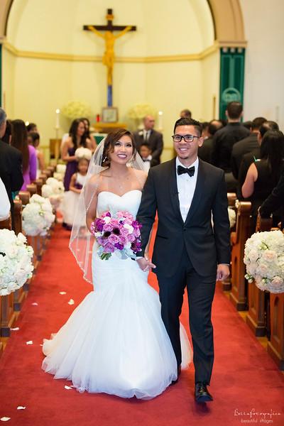 Kayla-Jed-Wedding-2015-0310