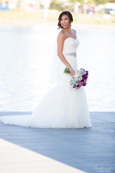 Kayla-Jed-Wedding-2015-0373