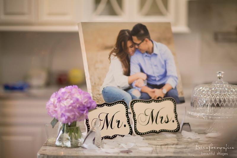 Kayla-Jed-Wedding-2015-0002